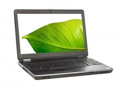 لپ تاپ دست دوم Dell Precision M2800 پردازنده i7 نسل 4 گرافیک 2GB