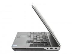 لپ تاپ استوک Dell Precision M2800 پردازنده i7 نسل 4 گرافیک 2GB