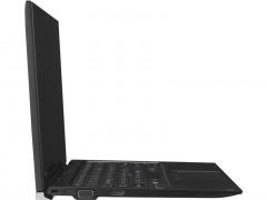تبلت ویندوزی Toshiba Portege Z20t پردازنده m5 نسل 6 نمایشگر لمسی جداشونده