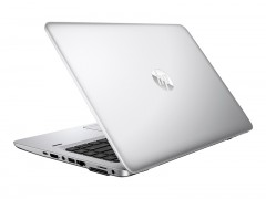 لپ تاپ استوک تجاری HP EliteBook 840 G3 پردازنده i7 نسل 6