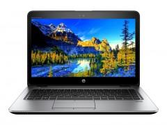 لپ تاپ دست دوم HP EliteBook 840 G3 پردازنده Core i7