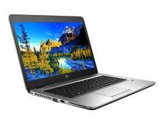 لپ تاپ HP EliteBook 840 G3 پردازنده i7 نسل 6
