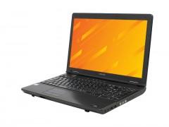لپ تاپ دست دوم Toshiba L47 پردازنده i5 560M