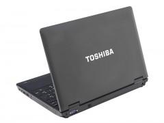 لپ تاپ استوک Toshiba L47 پردازنده i5 560M