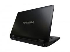 لپ تاپ استوک Toshiba L47 پردازنده i5 intel