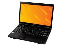 لپ تاپ دست دوم Toshiba Dynabook Satellite L47 پردازنده i5 نسل 1