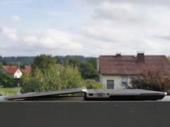 خرید لپ تاپ استوک Dell Latitude E6430 i7 پردازنده i7 نسل 3 گرافیک 2GB