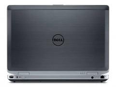 خرید لپ تاپ استوک گرافیک دار  Dell Latitude E6430 پردازنده i7 نسل 3 گرافیک 2GB