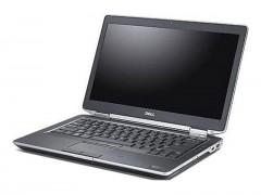 لپ تاپ استوک گرافیک دار  Dell Latitude E6430 پردازنده i7 نسل 3 گرافیک 2GB