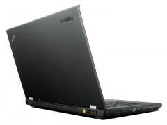 لپ تاپ استوک Lenovo ThinkPad T430 پردازنده i5 نسل 3 گرافیک 2GB