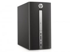 خرید کیس استوک HP Pavilion 570-p023w پردازنده i7 نسل 6