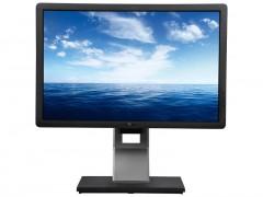 مانیتور استوک Dell Professional P1913 سایز 19 اینچ Full HD