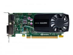 کارت گرافیک NVIDIA مدل Quadro K620 ظرفیت 2GB پنل کوتاه