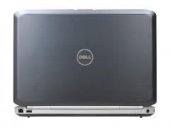 خرید لپ تاپ استوک Dell Latitude E5420 پردازنده i5 نسل 2