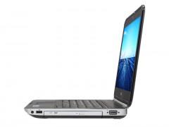 خرید لپ تاپ دست دوم Dell Latitude E5420 پردازنده i5 نسل 2