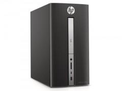 کیس استوک HP Pavilion 570-p023w پردازنده i5 6400