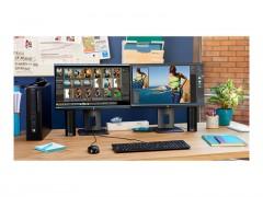 خرید کیس دست دوم HP Workstation Z240 SFF پردازنده i7 نسل 6 سایز مینی