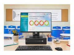 خرید کیس استوک HP Workstation Z240 SFF پردازنده i7 نسل 6 سایز مینی