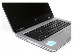 لپ تاپ استوک HP ProBook 640 G2 پردازنده i5 نسل 6