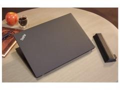 خرید لپ تاپ دست دوم Lenovo ThinkPad T470 پردازنده i7 6500U