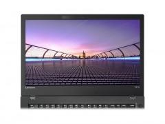 خرید لپ تاپ استوک Lenovo ThinkPad T470 پردازنده i7 6500U