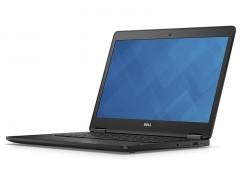 لپ تاپ استوک Dell Latitude E7470 پردازنده i7 نسل6