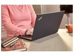 قیمت لپ تاپ دست دوم Lenovo ThinkPad T470 پردازنده i5 6300U