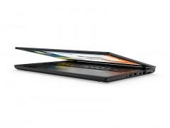 خرید اولترابوک استوک Lenovo ThinkPad T470 پردازنده i5 6300U