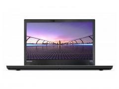 خرید لپ تاپ استوک Lenovo ThinkPad T470 پردازنده i5 6300U