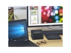 خرید لپ تاپ دست دوم Dell Latitude E7270 پردازنده i7 نسل 6