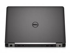 خرید اولترابوک استوک Dell Latitude E7270 پردازنده i7 نسل 6