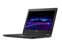 خرید لپ تاپ استوک Dell Latitude E7270 پردازنده i7 نسل 6