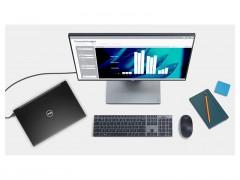 قیمت لپ تاپ دست دوم Dell Latitude 7280 پردازنده i5 نسل 7