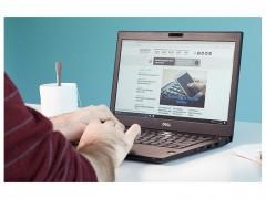 خرید اولترابوک استوک Dell Latitude 7280 پردازنده i5 نسل 7