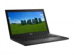 خرید لپ تاپ استوک Dell Latitude 7280 پردازنده i5 نسل 7