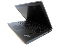 لپ تاپ استوک Lenovo Thinkpad X270 پردازنده i5 نسل 6