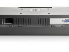 قیمت و خرید مانیتور دست دوم  HP LE1901w سایز 19 اینچ WXGA+