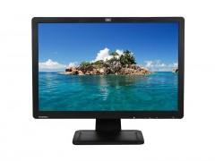 خرید مانیتور استوک HP LE1901w سایز 19 اینچ WXGA+