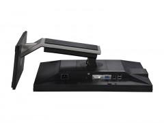 قیمت مانیتور دست دوم Dell Professional P1911 سایز 19 اینچ WSXGA