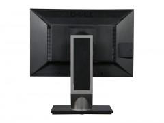 خرید مانیتور دست دوم Dell Professional P1911 سایز 19 اینچ WSXGA