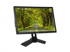 خرید مانیتور استوک Dell Professional P1911 سایز 19 اینچ WSXGA