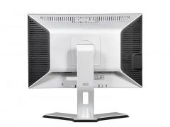 قیمت و خرید مانیتور دست دوم  Dell UltraSharp 2009WT سایز 20 اینچ +WSXGA