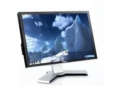 خرید مانیتور استوک Dell UltraSharp 2009WT سایز 20 اینچ +WSXGA