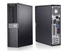 خرید مینی کیس دست دوم Dell Optiplex 980 پردازنده i5 نسل 1 سایز مینی