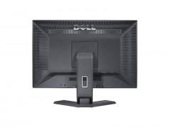 قیمت و خرید مانیتور دست دوم Dell E207WFPC سایز 20 اینچ +WSXGA