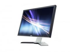 خرید مانیتور استوک Dell E207WFPC سایز 20 اینچ +WSXGA