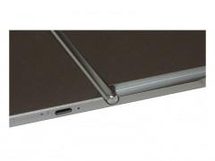 خرید تبلت ویندوزی  ارزان HP Elite x2 1012 G1 پردازنده M7 نسل 6