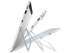 خرید لپ تاپ لمسی HP Elite x2 1012 G1 پردازنده M7 نسل 6