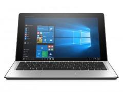 خرید تبلت ویندوزی HP Elite x2 1012 G1 پردازنده M7 نسل 6