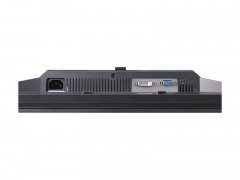 مانیتور دست دوم Dell E2010HT سایز 20 اینچ HDplus